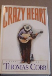 Crazy Heart (Cobb)
