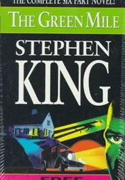 The Green Mile (Stephen King)