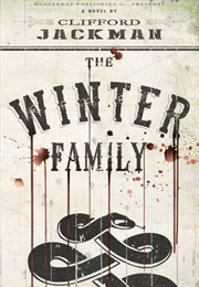 The Winter Family (Clifford Jackman)