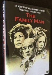 The Family Man (1979)