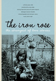 The Iron Rose (1973)
