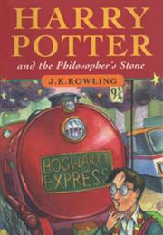 Top 100 Children's Novels - School Library Journal - How many have ...