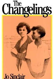 The Changelings (Jo Sinclair)