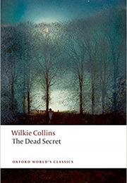The Dead Secret (Wilkie Collins)