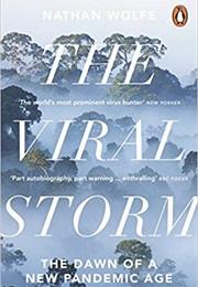 The Viral Storm (Wolfe)