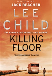 Killing Floor (Lee Child)