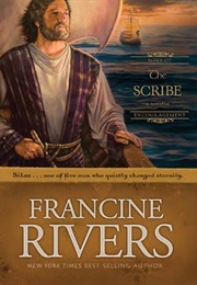 The Scribe (Francine Rivers)