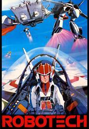125 Great Giant Robot Mecha Anime How Many Giant Robot Anime
