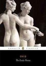 The Erotic Poems (Ovid)