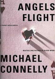 Angels Flight (Michael  Connelly)