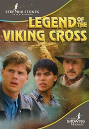 Legend of the Viking Cross (2000)