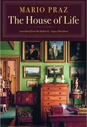 The House of Life (Mario Praz)