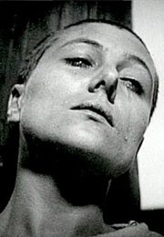 The Trial and Execution in the Passion of Joan of Arc (1928)