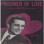 Perry Como - Prisoner of Love