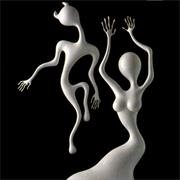 Spiritualized - Laser Guided Melodies