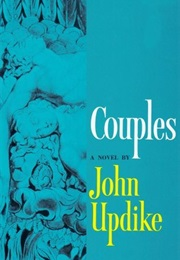 Couples (John Updike)