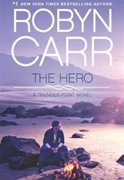 The Hero (Robyn Carr)