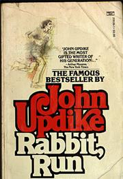 Rabbit, Run (John Updike)
