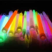 Glowsticks