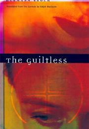 The Guiltless