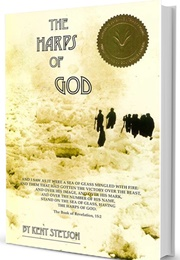 The Harps of God (Kent Stetson)