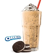 All Things Oreo The Great Oreo Challenge How many have you tasted