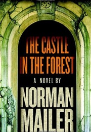 The Castle in the Forest (Norman Mailer)