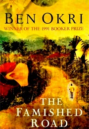 The Famished Road (Ben Okri)