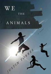 50 Books Every Teen Should Read — Flavorwire - How many have you read?