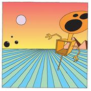 The Dismemberment Plan - Emergency & I
