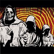 Metal Music Archives' 100 Stoner Metal Albums Challenge