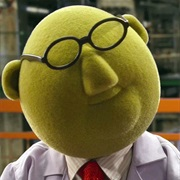 Muppets Characters