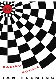 Casino Royale (Ian Fleming)