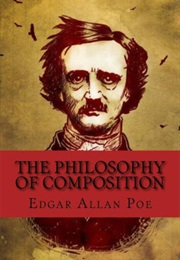 The Philosophy of Composition (Edgar Allan Poe)