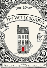 The Willoughbys (Lois Lowry)