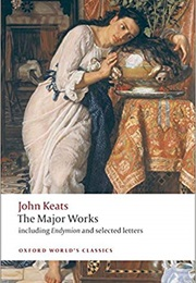 The Major Works (John Keats)
