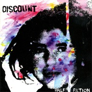 Discount - Half-Fiction