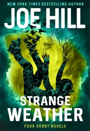 Strange Weather (Joe Hill)