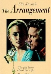 The Arrangement (Elia Kazan)