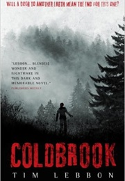 Coldbrook (Tim Lebbon)