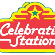 Celebration Station (Clearwater, FL.)