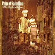Pain of Salvation - The Perfect Element Part 1