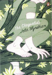 The Chrysalids (John Wyndham)