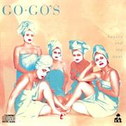 Beauty and the Beat- The Go Go's
