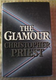 The Glamour (Christopher Priest)
