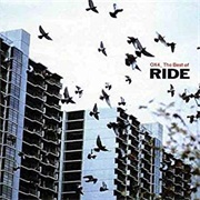 Ride - OX4_The Best of Ride