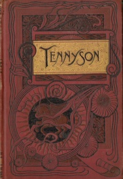 The Poetical Works of Alfred Lord Tennyson (Alfred Lord Tennyson)