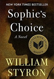 Sophie's Choice (William Styron)