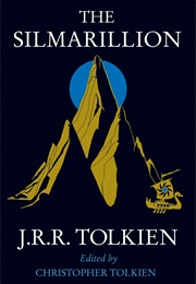 The Silmarillion