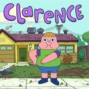 Cartoon Network Shows